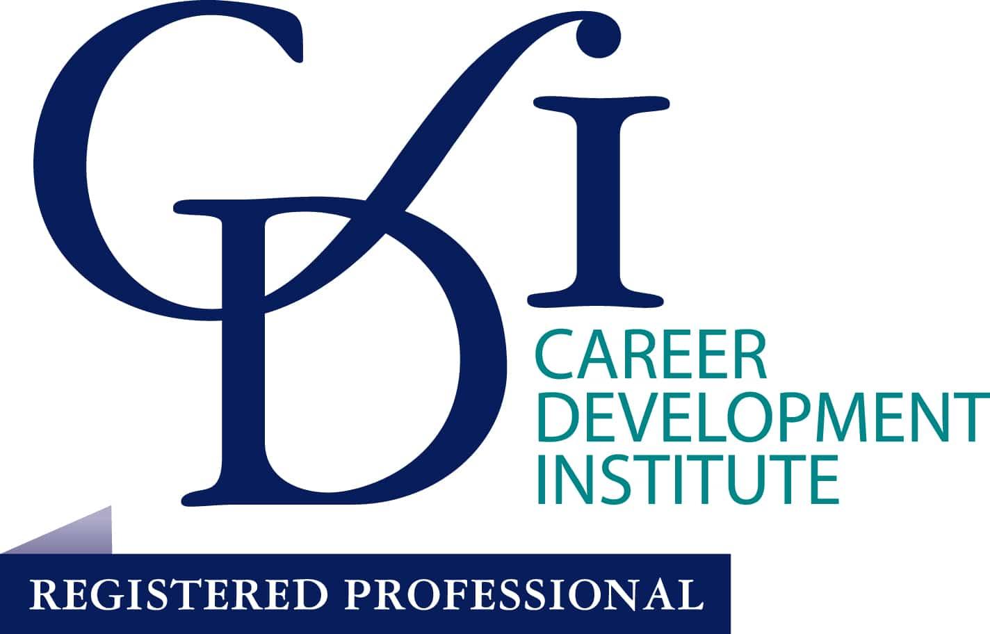 Career Development Institute