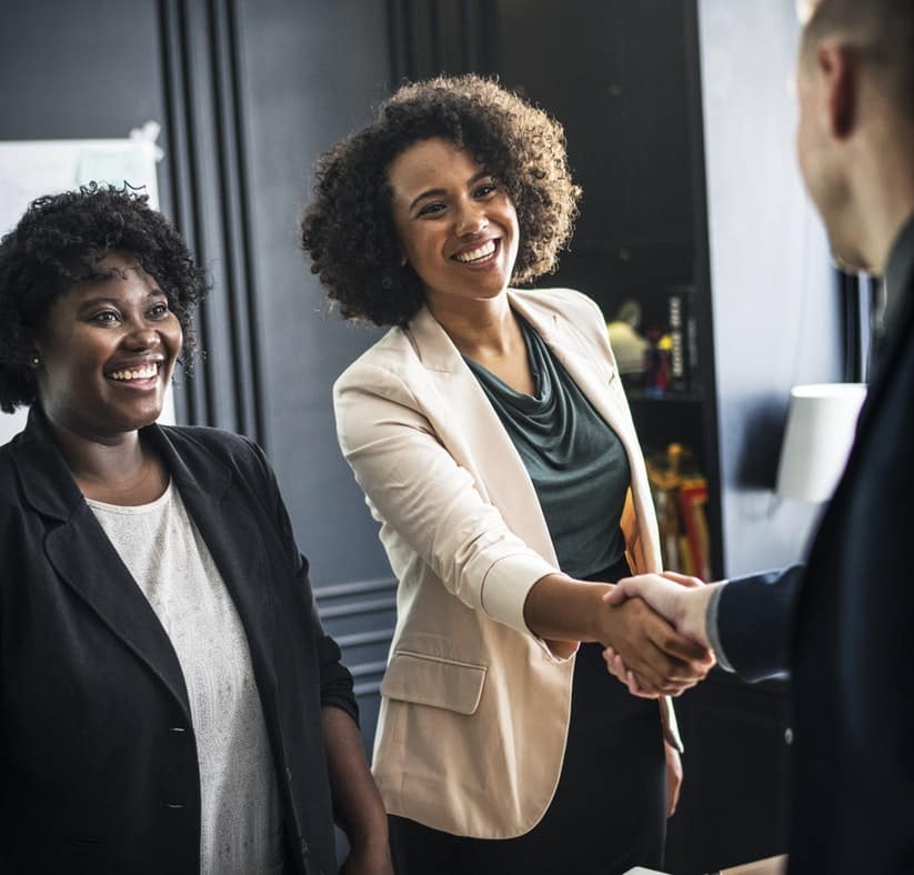 What can a career coach do for me? Executive Connexions
